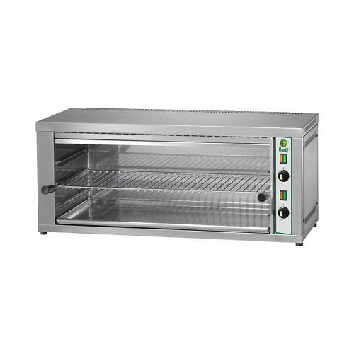 Salamander Toaster Backofen Pizza, Sandwiches RS 1800