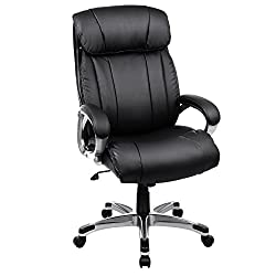 SONGMICS-Big-&-Thick-Office-Chair-Executive-Chair