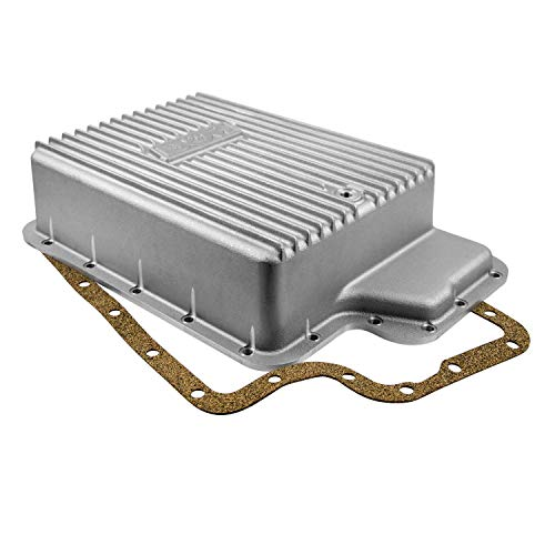 B & M Co 40295Spark Plug Wire Holder
