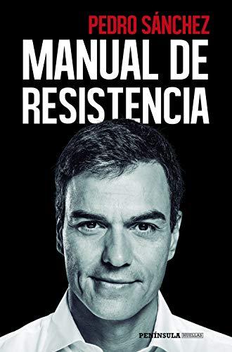 Manual de resistencia (HUELLAS) (PENINSULA)