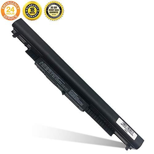 Batería para HP 807957-001 807612-421 807956-001 HS04 HS03 HSTNN-LB6V...
