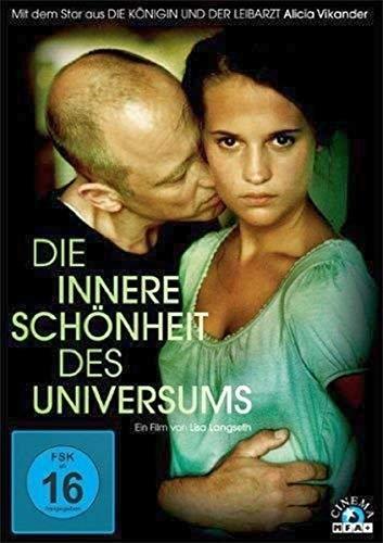 Universum Universum DVD