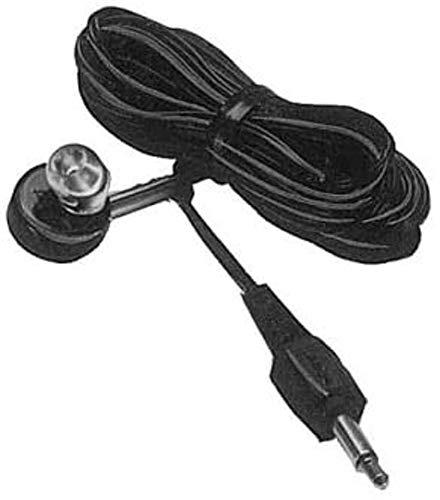 Sony ME-83 Mono Earphones Code 3M ME83 /Genuine