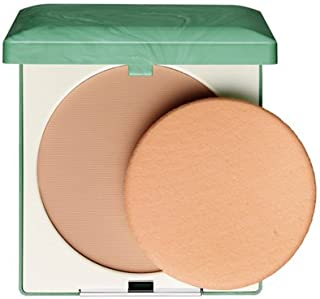 Stay-Matte Sheer Pressed Powder, 0.27 oz. Stay Honey Wheat