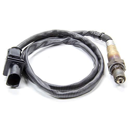 AEM 30-2004 Bosch LSU 4.9 Wideband UEGO AFR O2 sensor, Schwarz