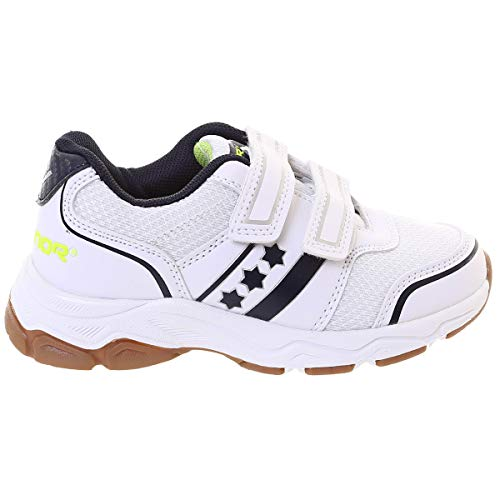 Rucanor Fashion Shoes Casual Fashion Kids 28