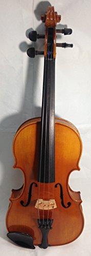 "Samuel Eastman 15"" Viola Model VA100"