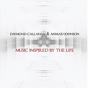 Music Inspired By the Life
