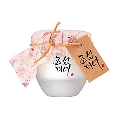 Beauty of Joseon Dynasty Cream To Fight Wrinkles, Dryness And Aging 1.7Fl Oz.