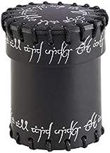 dice cups uk