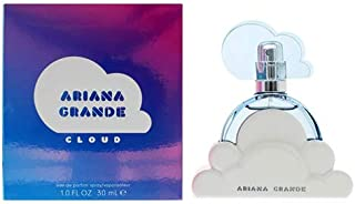 Ariana Grande Cloud Eau De Parfum For Women, 1.0 Ounce