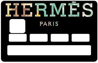 Carte Cadeau Hermes.Amazon Fr Hermes Voir Aussi Les Articles Sans Stock