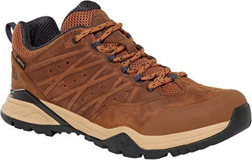 The North Face M HH Hike II GTX, Zapatillas de Senderismo pa