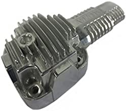 VIAIR 400C Compressor Head Rebuild Kit RK021