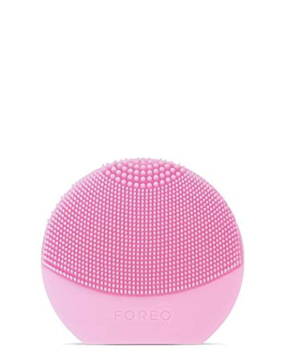 Best foreo luna combination skin