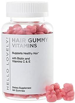 Best hello hair reviews Reviews