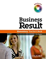 Business Result, Elementary