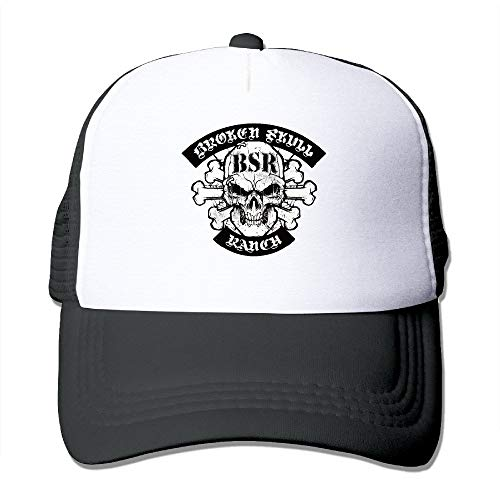 Nifdhkw Li2u-id Straight Outta Timeout.PNG Child's Cap Adjustable Baseball Caps Mesh Cap asdfghnxb840