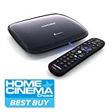 Manhattan T3 Freeview Play 4K Smart Box