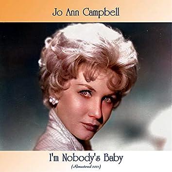I'm Nobody's Baby (Remastered 2021)