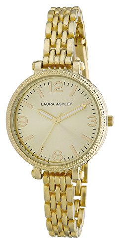 Laura Ashley LA31006YG