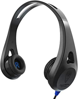 ThinkWrite Ultra Ergo Headphone for Apple iPad, Google Chromebook, Kindle Fire, Android Tablet and Laptops