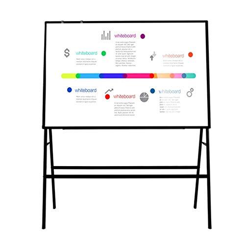 KSW_KKW Bureau Support magnétique Tableau Blanc Tableau Noir Conseil d'enseignement d'écriture Accueil Réunion Floor Board Comité de rédaction Réunion Comité de rédaction