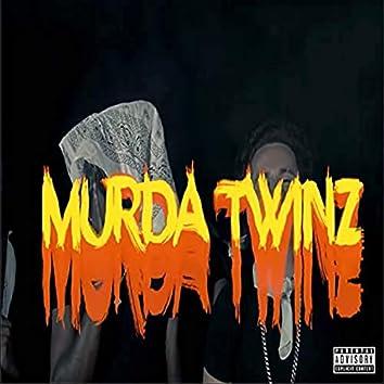 Murda Twinz