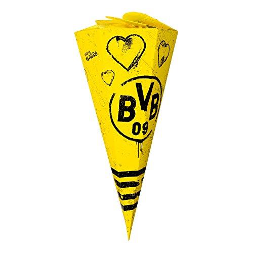 BVB 15450400 Schultüte