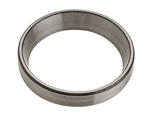 NTN Bearing 36620 Tapered Roller Bearing, Single Cup, American-Made, Case Carburized Steel, 7.625