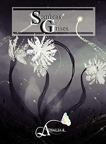 Sombras Grises de Athalia 's