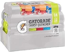 Gatorade Variety Pack, 24oz. (12pk.)