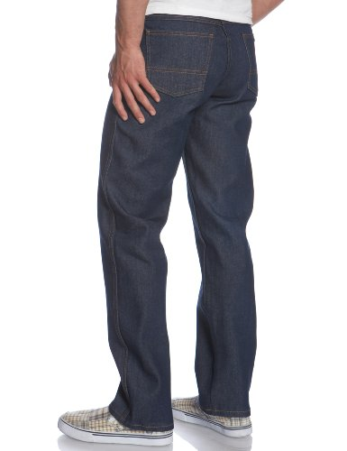 Dickies Straight Fit Jeans
