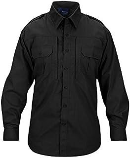 Propper Men's Long Sleeve Regular Tactical Shirt