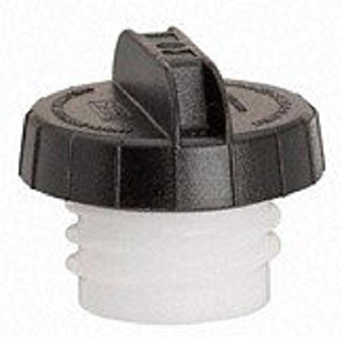 Stant 10834 Automotive Accessories Fuel Cap, NonLocking, 1-49/64 in. Dia.