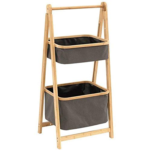 Outwell Padres Storage Rack M Camping