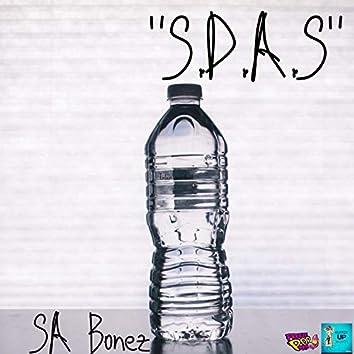 S.D.A.S