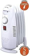 Amazon.es: radiadores de aceite