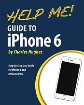 iphone 6 instruction manual