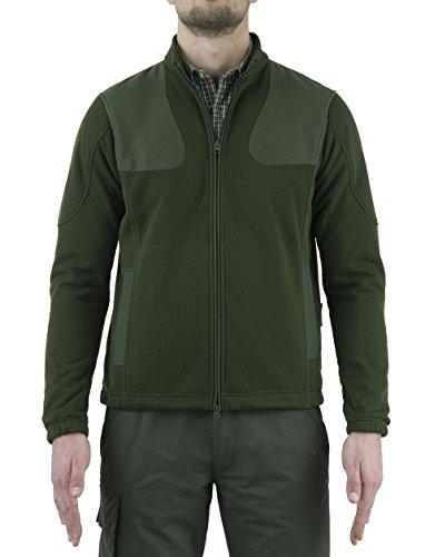 Beretta Herren Jacke Cortina Jacke, Titang, XXL, P334005043074D_XXL