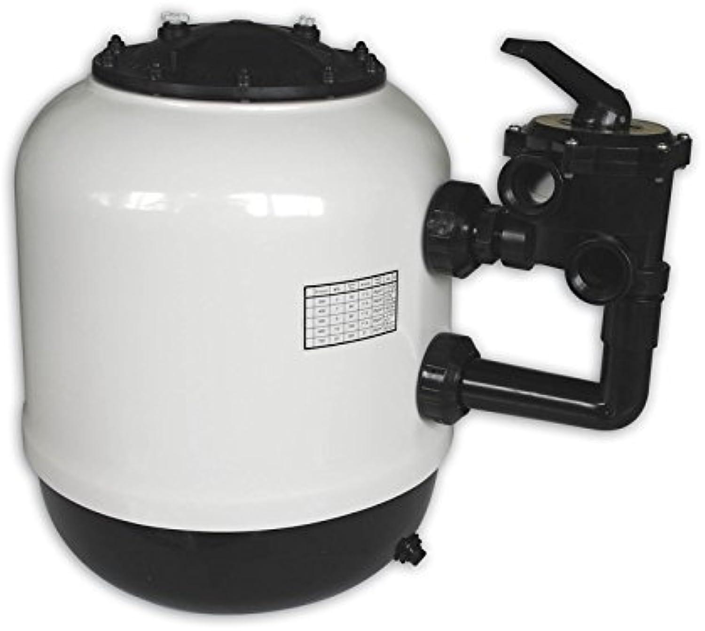 nueva marca QP - Filtro Filtro Filtro laminado FILTRO ALASKA diámetro 780 mm  las mejores marcas venden barato
