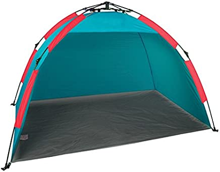 featured product Stansport Sport Cabana Tent