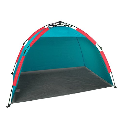 Stansport Sport Cabana UV Treated Tent - Automatic Frame