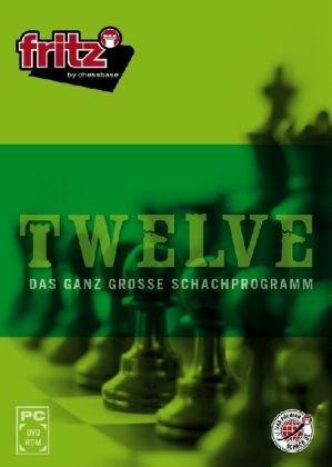 Fritz  - TWELVE (PC)