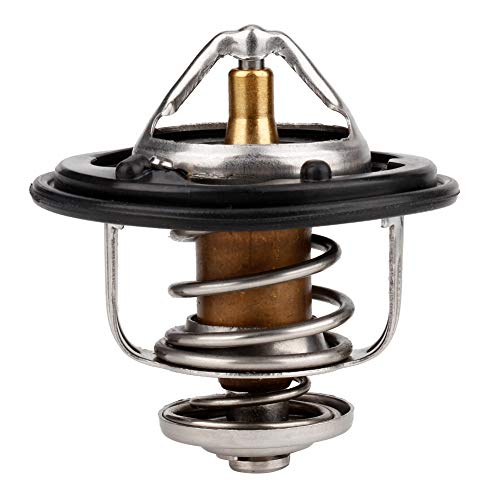 Kfz Thermostat, Kfz Thermostat aus Edelstahl für CIVIC 19301-PAA-306