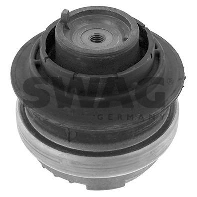 Swag 10 92 6968 stockage, moteur