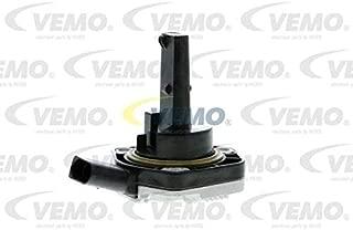 sharprepublic Bohrmaschine Starter Motor Back Cover 11012 F/ür RC Auto Vertex CXP SH 28