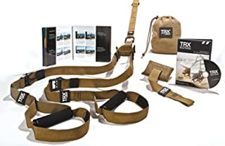 TRX® Force Kit