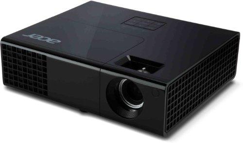 Acer X1240 DMD DLP Videoproiettore