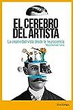 El cerebro del artista: La creatividad vista desde la neurociencia